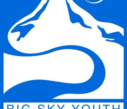 Big Sky Youth Empowerment Project & Billy Poole Memorial Fund